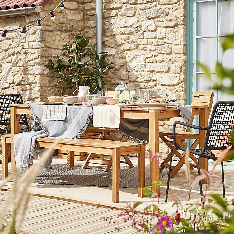 b nq garden furniture