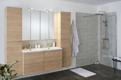Bq Bathrooms Tiles