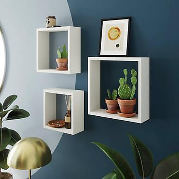 Form Cusko Wall shelf