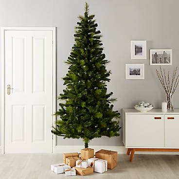 size 40 c070f 61882 Christmas Trees | Christmas | DIY at B&Q