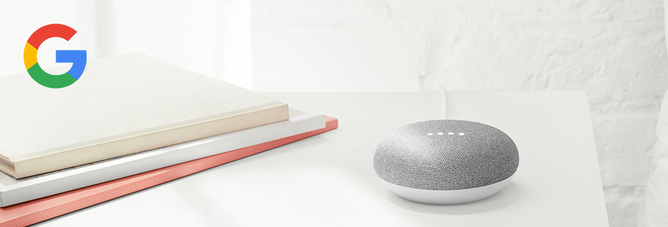 Google Nest | Brands | DIY at B&Q