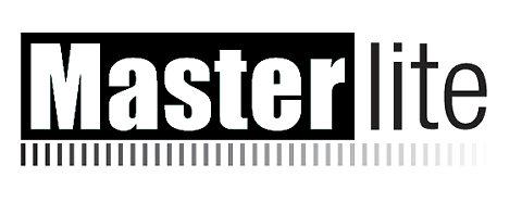Masterlite