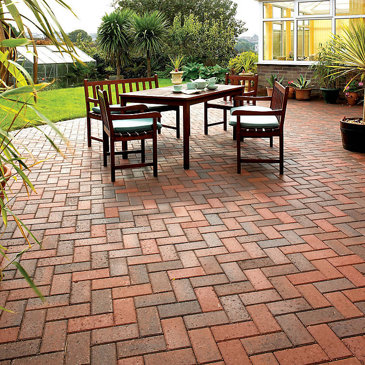 paver stones, b and q paving slabs