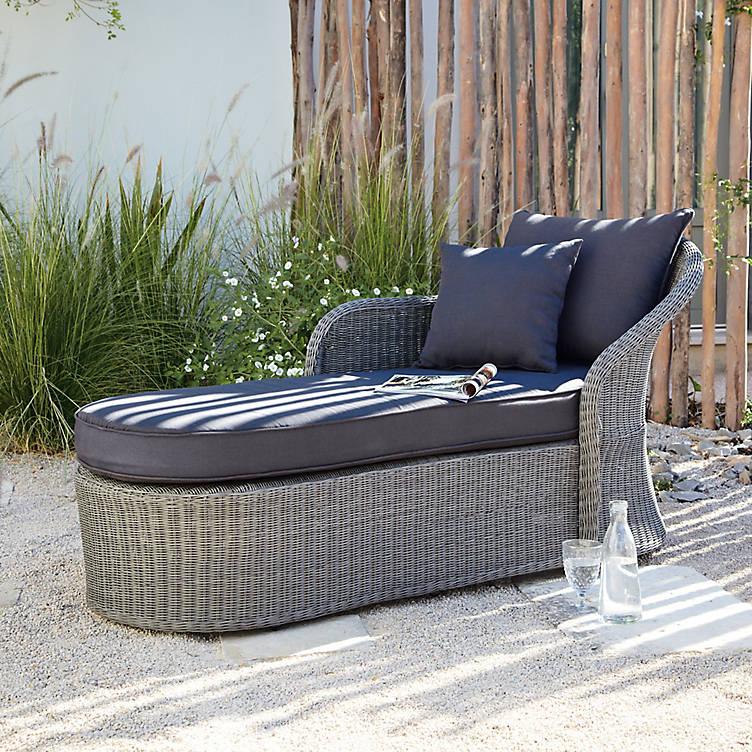 b&q garden chairs