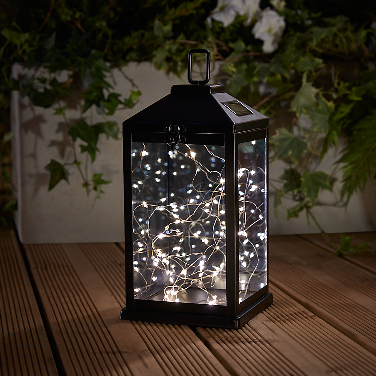 The Best Outdoor Lights 2020 Stylish Exterior Illumination For Your Abode T3