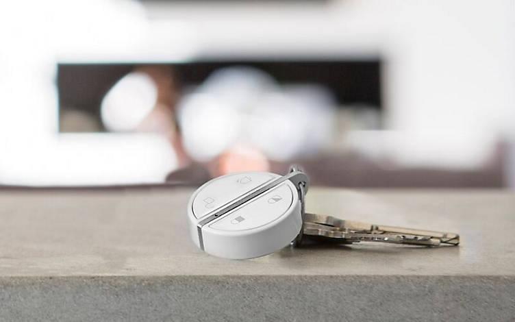 Security alarms & accessories