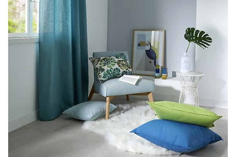 5 ways to make your home feel cosy this winter