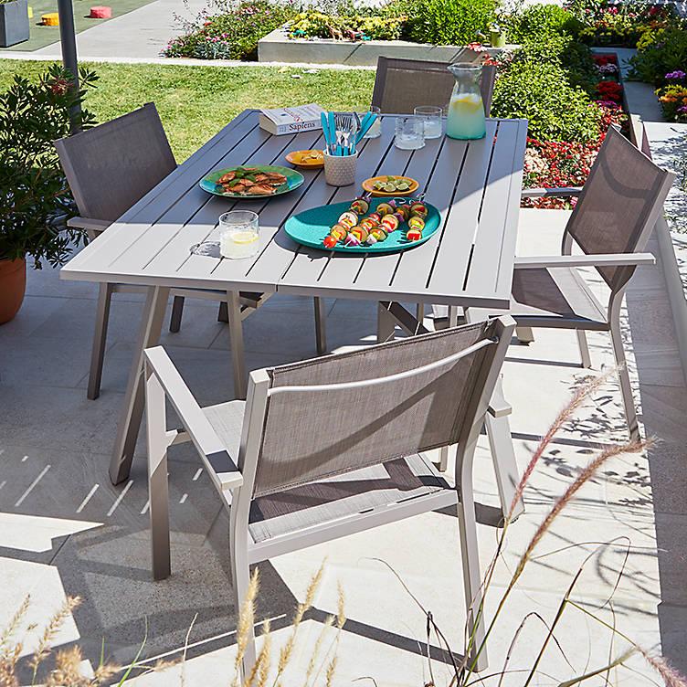 Garden Furniture Outdoor