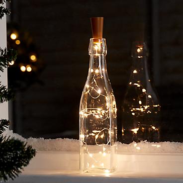 quality design 2dcc9 bff5d Christmas Lights | Christmas | DIY at B&Q