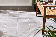 Outdoor tiles buying guide