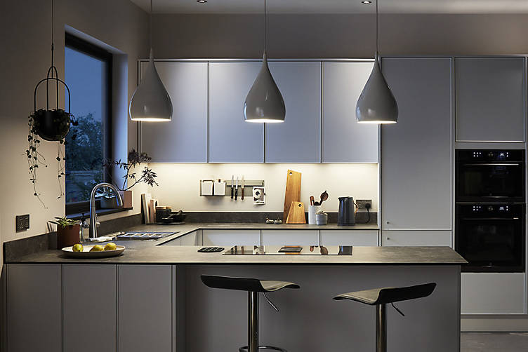 Kitchen Lighting Ing Guide Ideas