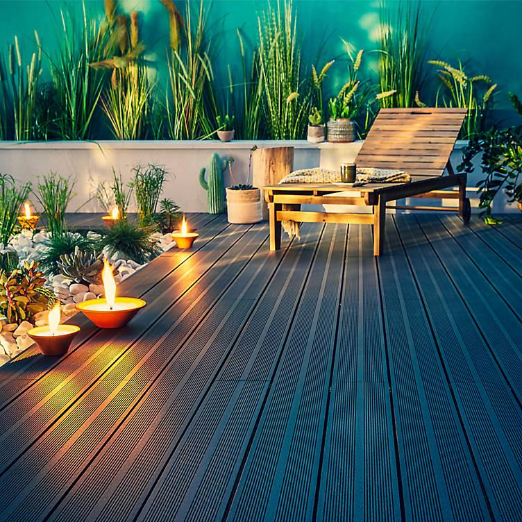 Garden spa, hot tub b&Q, date night inspiration
