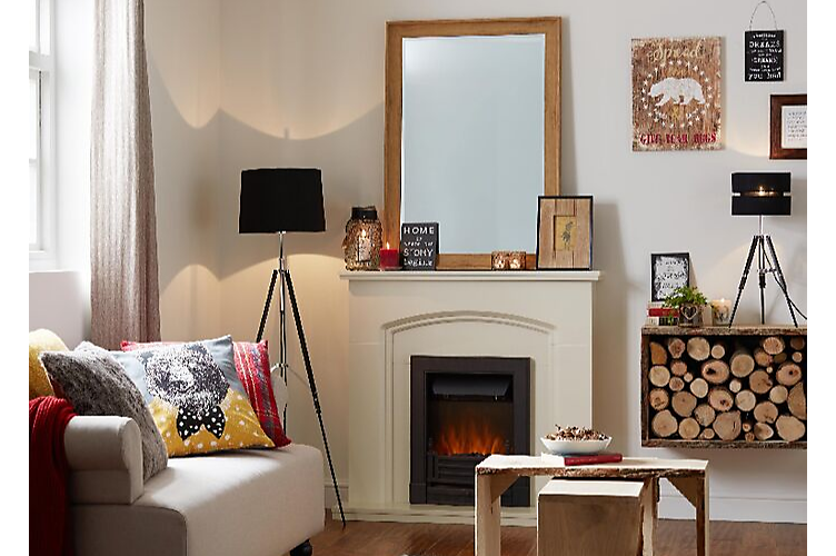 Clever lighting tips for winter