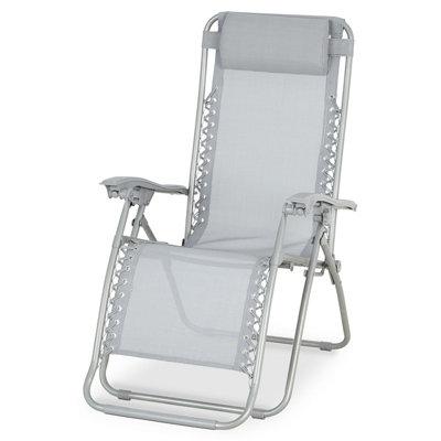 Shrewsbury Gravity Chair