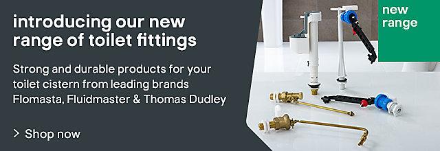 Plumbing | Plumbing Supplies