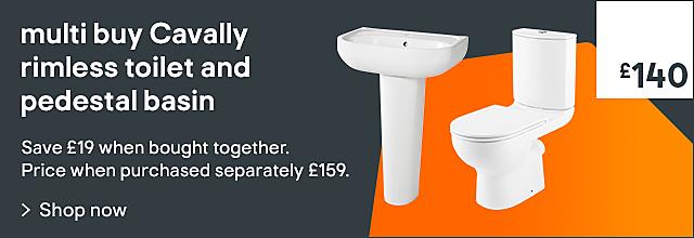 Wondrous Toilets Toilets Accessories Bathroom Spiritservingveterans Wood Chair Design Ideas Spiritservingveteransorg