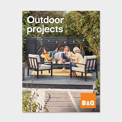 Our Brochures Diy At B Q