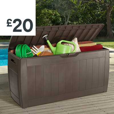B&Q | DIY Products at Everyday Low Prices | DIY at B&Q