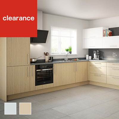 Kitchen Summer Clearance Diy At B Q