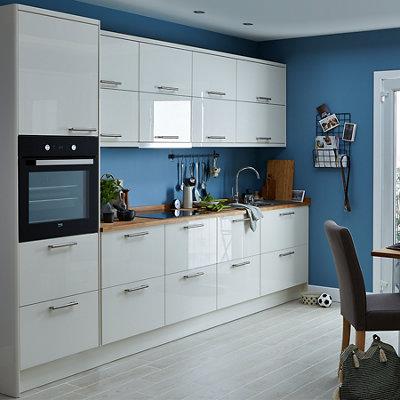 Fantastic Kitchens Kitchen Worktops Cabinets Short Links Chair Design For Home Short Linksinfo
