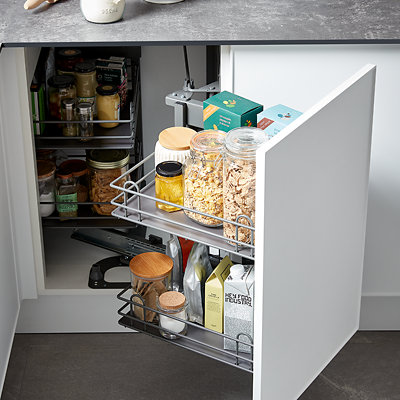 check out 0a940 bf151 Kitchen Storage | Storage Solutions