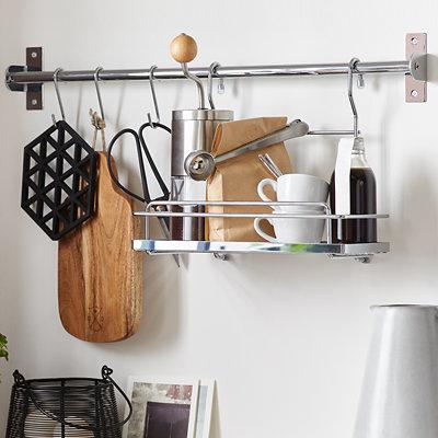 Kitchen Storage | Storage Solutions
