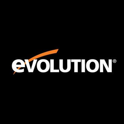 Evolution powertools