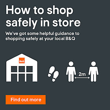 B&Q   DIY Products at Everyday Low