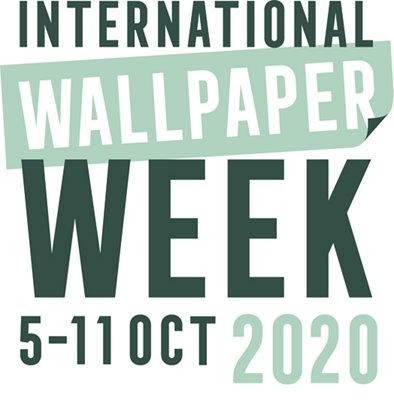 Internatiolnal Wallpaper Week 2020
