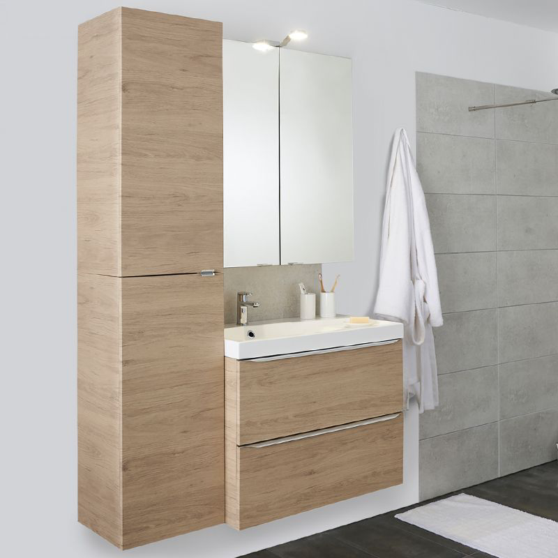 Brilliant Bathroom Furniture Cabinets Bathroom Storage Vanities Complete Home Design Collection Barbaintelli Responsecom
