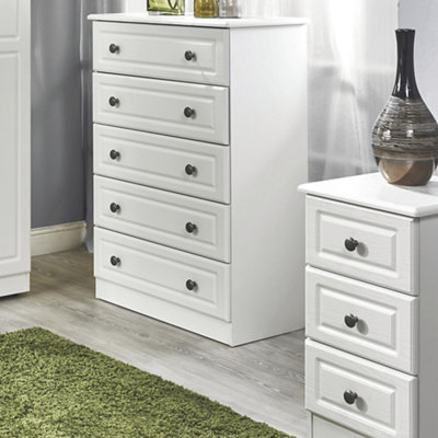 Bedroom Furniture Ranges | Pre-Assembled Bedroom Furniture ...
