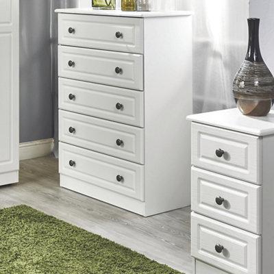 Our Ranges | Bedroom Furniture Ranges | DIY at B&Q