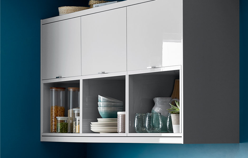 Caraway Cabinets