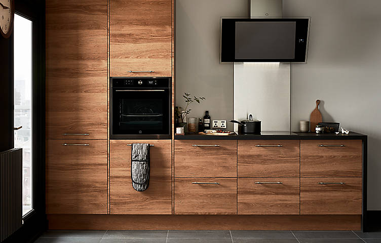 Kitchen Cabinetry And Storage Ing