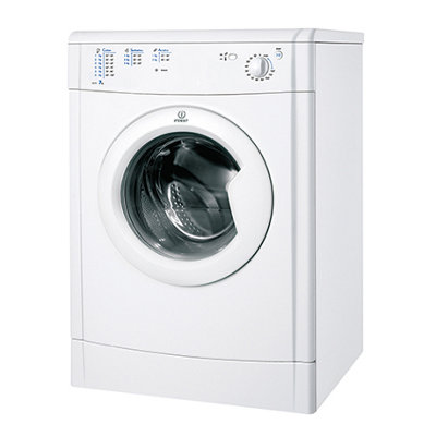 Indesit Tumble Dryers