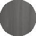 Chia Grey Oak