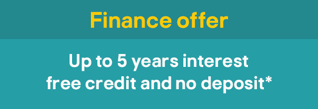 Interest Free Credit No Deposit